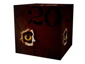 20-eyes-logo